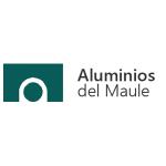 aluminios maule copia